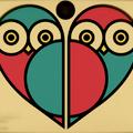 MauZ Machine - the Eyeswideopen Mix