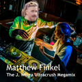 The J. Worra Ultracrush Megamix