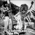 Gelale Radio | Hello Africa