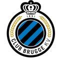Club Brugge wint de Beker van België 2014-2015 (Zondag 22 Maart) met 2-1 !!!