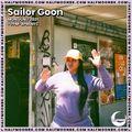 Sailor Goon - 6.7.2021