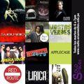 Solo Singles 14-06-16