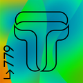 Transitions with John Digweed and Hannes Bieger Live