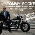 TommyRocks 270315