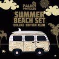 Summer Beach Set 2017 * Deluxe Edition