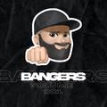 Screamoe - BANGERS | Volume 001