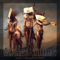 Deep Afro House - Mood Underground #041