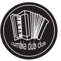 Petardo - warm up - Cumbia dub club