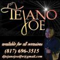 "Joe Lopez vs Jimmy Gonzalez ""Mazz Showdown"""