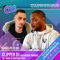 Clipper DJ & Mixboy Wonder 04-07-21 20:03