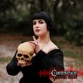 Communion After Dark - Dark Electro, Industrial, Darkwave, Synthpop, Goth - Oct 11, 2021 Edition