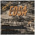 Exotic Deep Soulful Anthems vol 28 Mixed By Mvume CocoSA