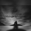 Midnight Silhouettes 8-29-21