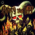Obey The Riff #92 (Live at Villa Bota)