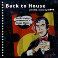 Back to House - by ISOTT
