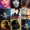 R & B Mixx pt 247 ( R'n'B Hip Hop Mixx) The After Pary Mixx *Special Throwback Mixx pt 2