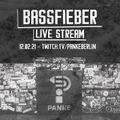 EASY EASY x BASSFIEBER - KITE LIVE @ PANKE CLUB