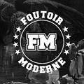 Foutoir Moderne #38 • Saison 2018>2019 (05/01/19)