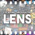 Escaping Through the Lens - Episode 1