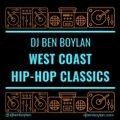West Coast Hip-Hop Classics