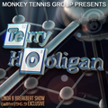 TERRY HOOLIGAN Exclusive Guest Mix For THE BREAKBEAT SHOW On 96.9 ALLFM (Full Show)