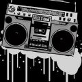 DJ Double G Certified Old School