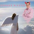 InSein Radio - The Angel & The Demon