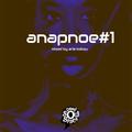 Deep Soul Space presents Anapoe - Mixed by Aris Kokou