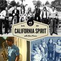 05_California_Spirit_18102015