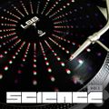 Drum & Bass Show with Science Helsinki 10.6.2019