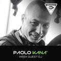 #Week Guest DJ - Paolo Kanà [second part] – ASR010