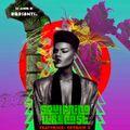 DJ Angel B! Presents: Soulfrica Vibecast (Episode LXXIV) Slayin' Da Riddim - Feat. Georgie Z