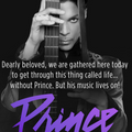 Prince Slow Song Mix By DJ Zo