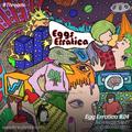 Eggs Erratica #24 - 28-Sep-21