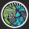 Power Selection 007 - J Beltran