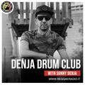 Denja Drum Club - Pt. 03 - S.11