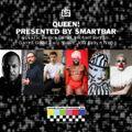 Derrick Carter @ Queen! Presented By Smartbar- Chicago- April 9, 2021