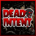 Dead Intent-The Filthy Rollers 2016 Mix