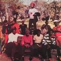 No Badja #24 mar# Angola
