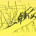 Geograficamente Perto (23.11.18) w/ Vacas