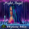Night Angel (TAmaTto 2021; House Mix)
