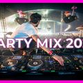PARTY MIX 2020  Best Remixes Of Popular Songs Summer 2020