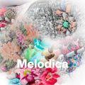 Melodica 29 May 2017 (Sunset at La Torre, Ibiza)