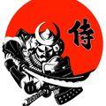 Driule XL aka dj KØLE- Last Techno Samurai session