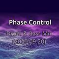 Drum & Bass Mix 2020.09.20