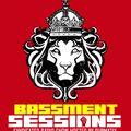 Dubmatix - Basement Sessions Radio Show #118