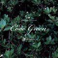 CODE GREEN / EPISODE 19 / OCTOBER 2018