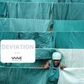 DEVIATION #49 (w/Dither & Ben)