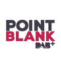 Djahp Fitz sunday radio show 19/09/2021 #pointblankradio