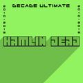 Decade Ultimate 2010-2019